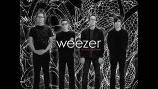 Weezer - The Greatest Man That Ever Lived