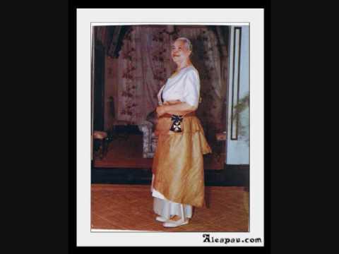 TOKELAU TOO 'I MUIFONUA--Hiva'i 'e Tevita Taani --(TI TOKI.)& Co.wmv