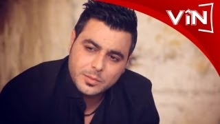 Repeat youtube video Islam Zaxoyi - Nachi Ji Biramin. ئيسلام زاخوى- ناجي ژبيرا من - (Kurdish Music).