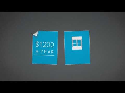Business Refrigeration Incentive Program | Save on Energy