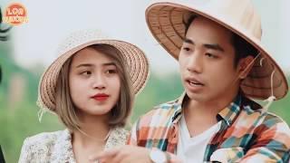 [Loa Phường] Tuấn Tiền Tỷ - Trường Đại học Nông - Lâm Bắc Giang