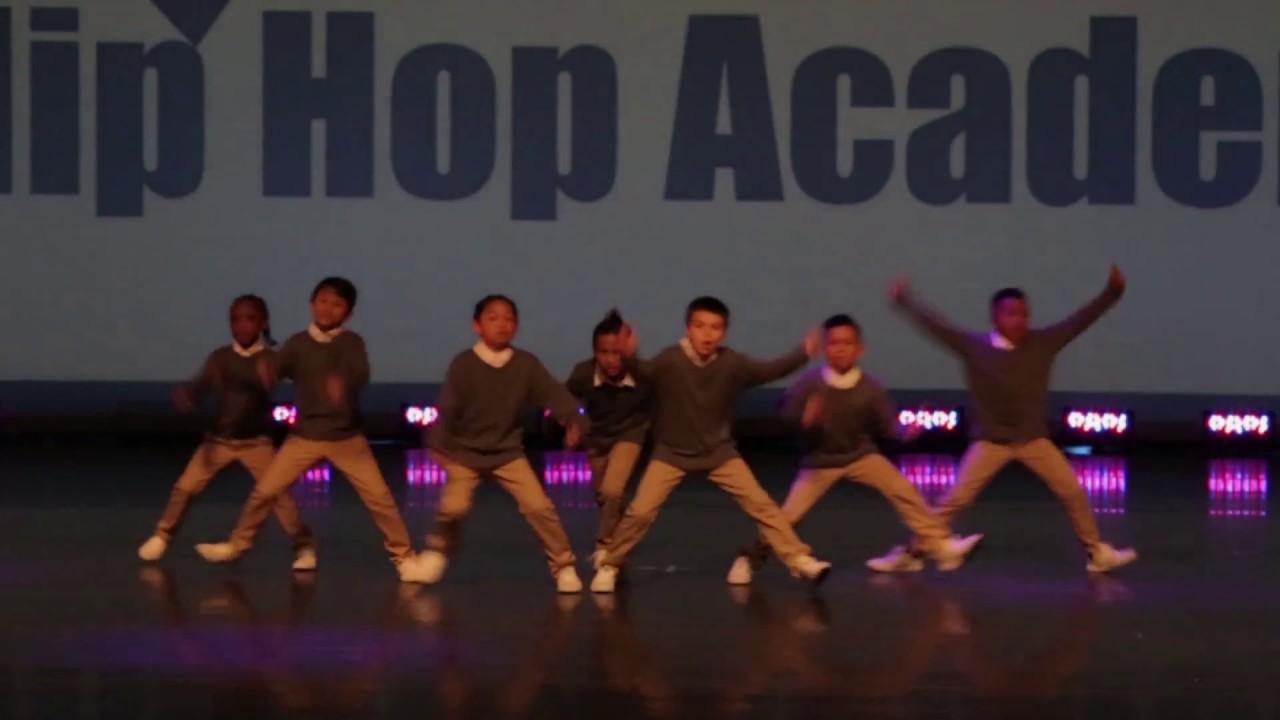 Boys dancing pics 91