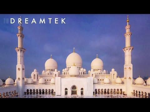 ADNEC   @Dreamtek