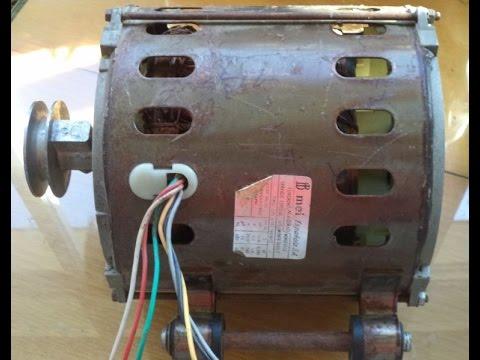 motores de lavadora youtube  motores de lavadora youtube