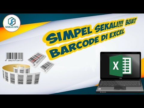 how-to-create-a-barcode-in-the-latest-excel