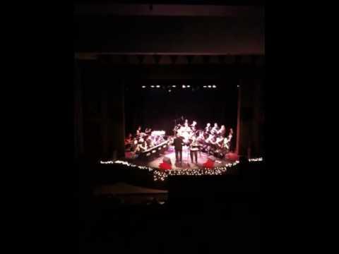 Heritage Hall Jazz Band