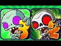 Plants vs Zombies 3 vs Plants vs Zombies 2 New Update
