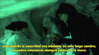 Video (Sub español) D.O - Scream - Kill Me Heal Me MV download MP3, 3GP, MP4, WEBM, AVI, FLV April 2018
