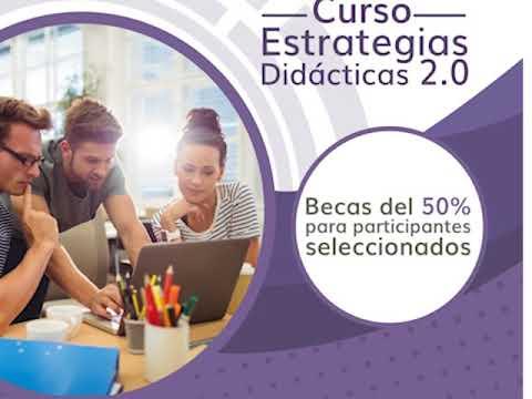 Aula virtual Portal Educativo de Las Américas