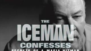Richard Kuklinski bol nájomným vrahom pre Newarkskú DeCavalcante zl...