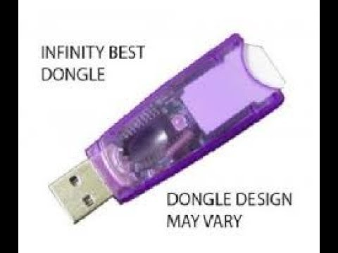BB5 Easy Service Tool (BEST) Nokia Dongle[coolboy]