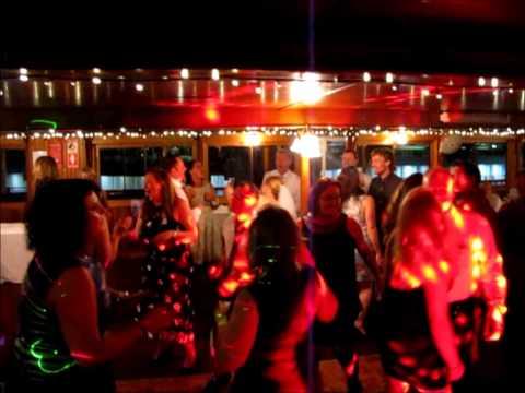 Wedding Dj Hire Mobile Sunshine Coast Brisbane