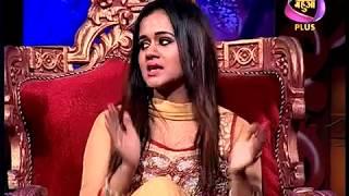 bhauji no 1 season 7 episode no 43