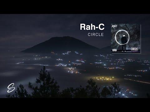 Rah-C - Circle