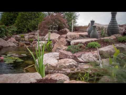 SiteOne Outdoor Living Design Center