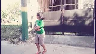 Switch it Down by JIAR (Dance cover)Yasmin Asistido