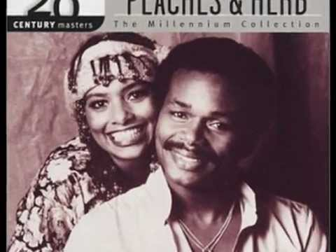 Peaches and Herb - For Your Love.wmv from YouTube · Duration:  2 minutes 35 seconds