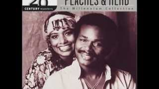 Peaches and Herb - For Your Love.wmv