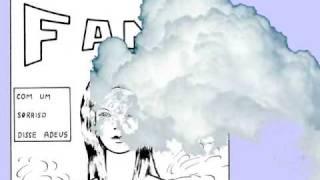 Cyro Aguiar - LP Inspiracao