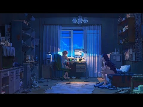 Alan Walker × AlexD - Broken Heart (New Song 2018)