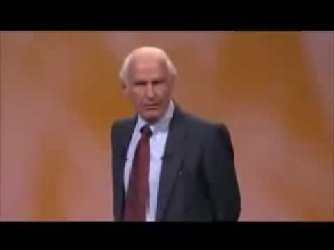 Jim Rohn Living An Exceptional Life - Personal Development Coaching