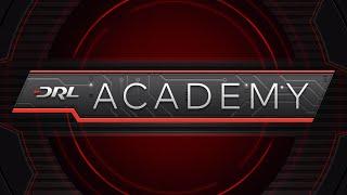 DRL Academy: Lesson 4 - Crashing