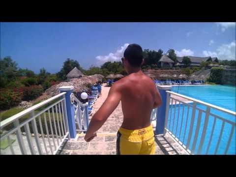 Memories Holguin Cuba 2015