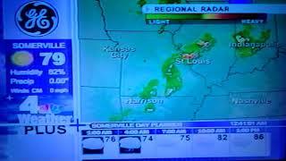 2004 NBC 4 Weather Plus.
