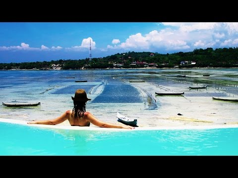 Bali Adventure 2016