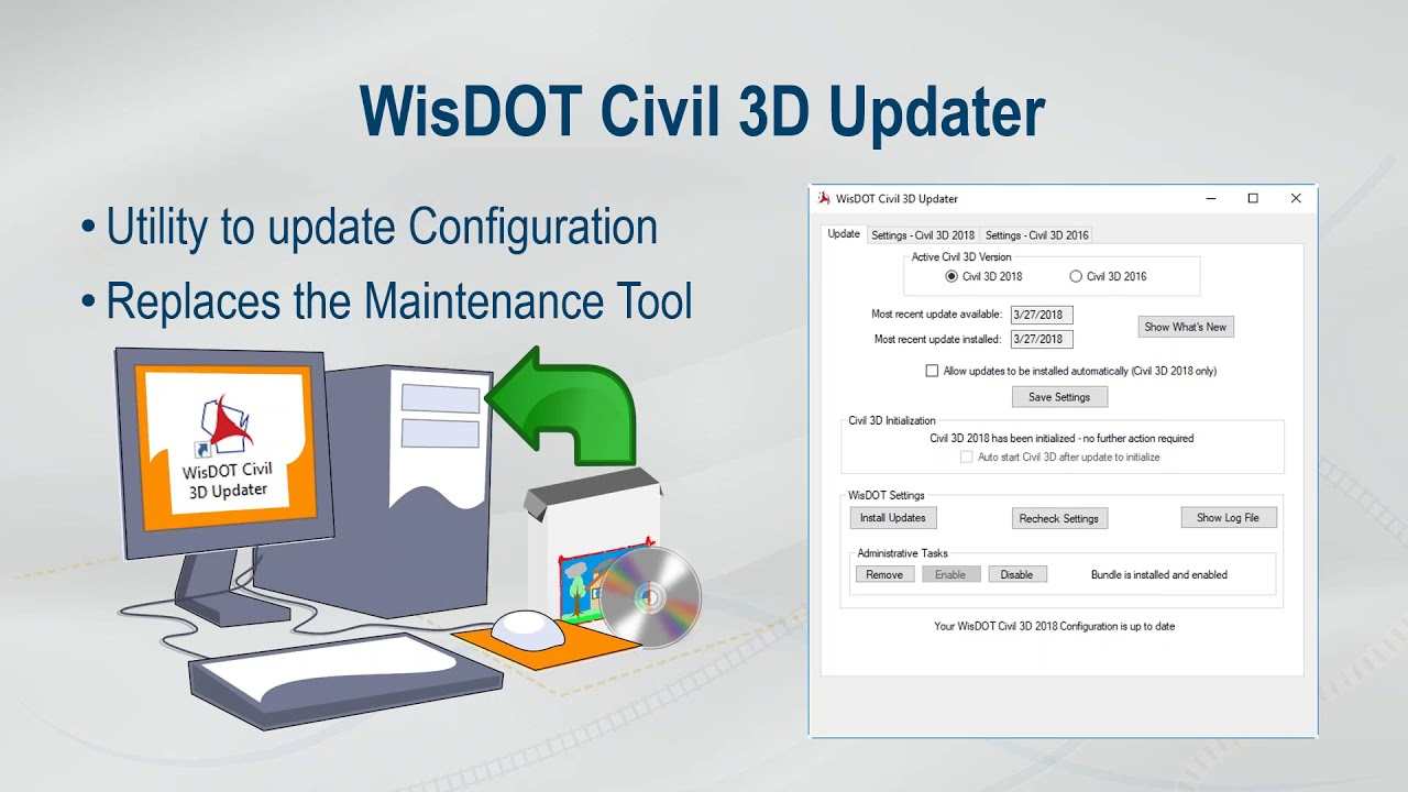 Txdot Form 1082 Utility Installation Request Form