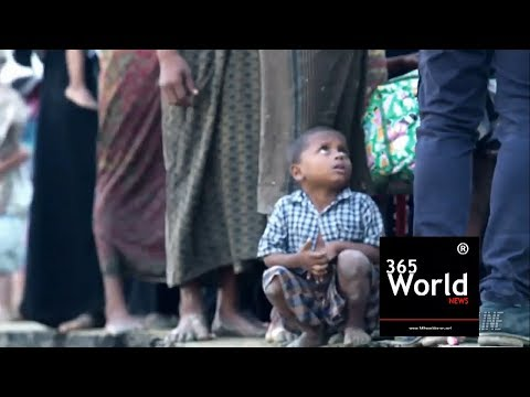 Now Bangladesh Full Cover Story | 365 World News
