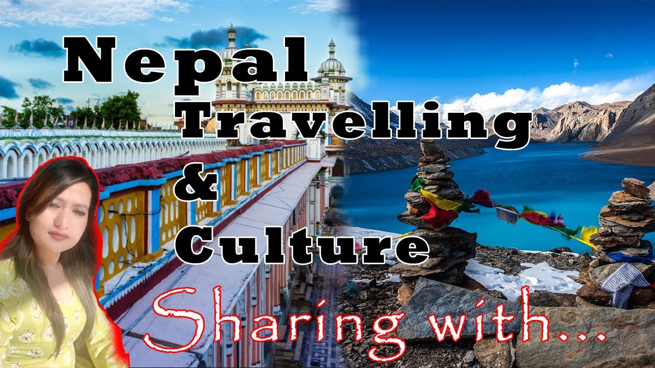 Vacation to Nepal?? U must know this!! Sharing with Mr ...