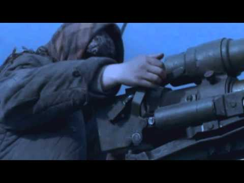 Реквием каравану PQ 17 / Requiem to Convoy PQ 17