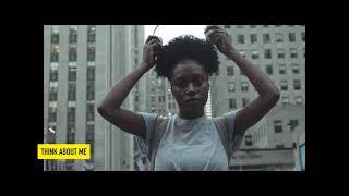 Mainza Kangombe - Think About Me  [ 4 K ]