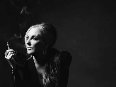 Lee Ann Womack - The Lonely, The Lonesome & The Gone (Full Album)