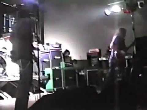 sleep holy mountain live 1993 in germany youtube. Black Bedroom Furniture Sets. Home Design Ideas