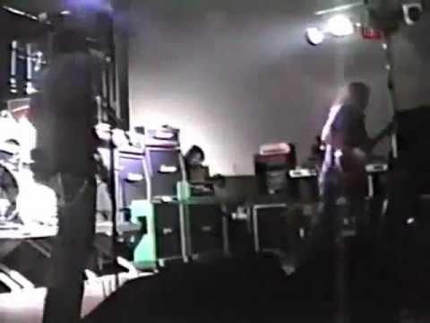 Sleep - Holy Mountain live 1993 in Germany
