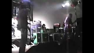 Sleep - Holy Mountain live 1993 in Germany