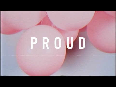 """HEIRSOUND - """"Proud"""" [Official Music Video]"""