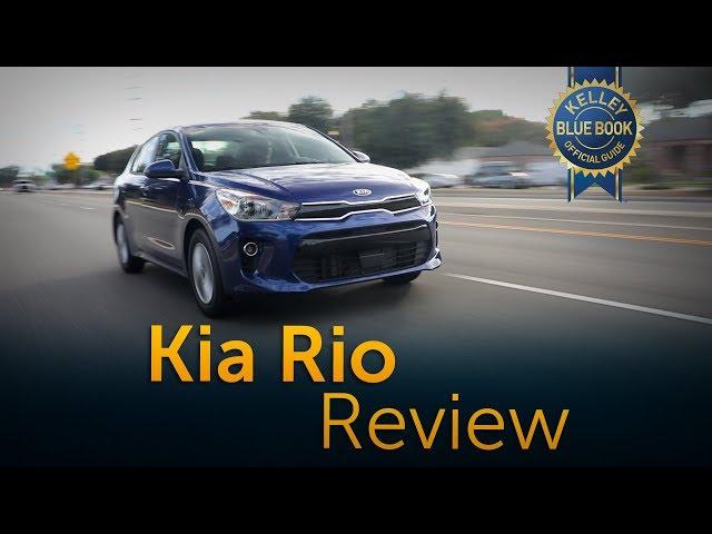 Kia Rio 2019 Price list (DP & Monthly) & Promo Philippines