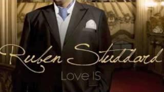 Ruben Studdard - Someday We