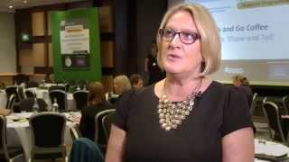 Apprenticeship Staff Support Programme (ASSP) - Shirley Woodcock