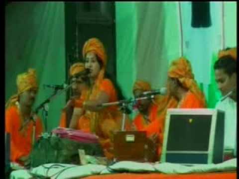 Tanveer Kausar Burhanpur part 1