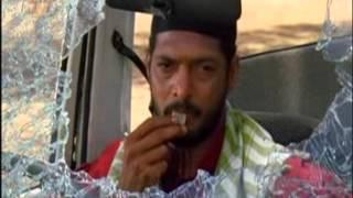 PANCHI (RAVI SALIAN) IN GHULAM E MUSTAFA