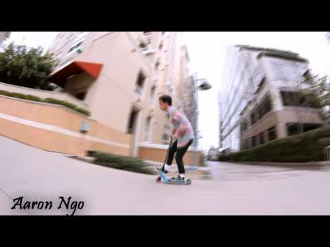 Inside the City:  Cupertino