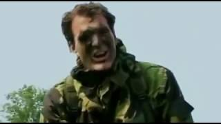 Gulf War 1991 - BBC documentary