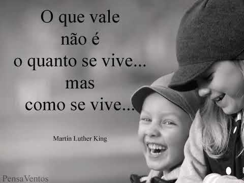 Martin Luther King Jr 7 Lindas Frases Para Você Se