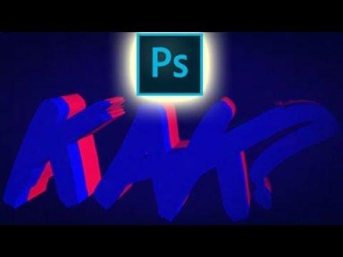 Как создать эффектный видеоролик за 5 минут - ВидеоМОНТАЖ 30