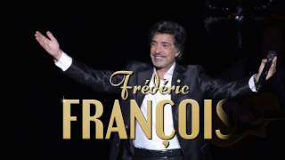Frédéric François - spot forest national - 29 avril 2017