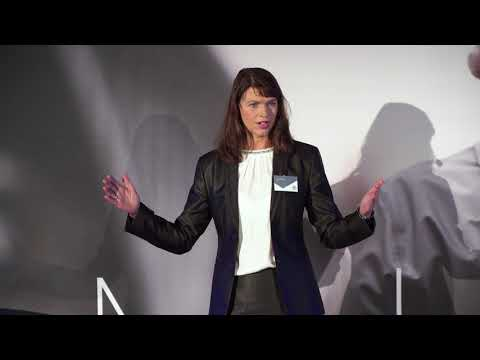 Linda Pålsson - Energy